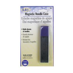 LoRan Magnetic Needle Case