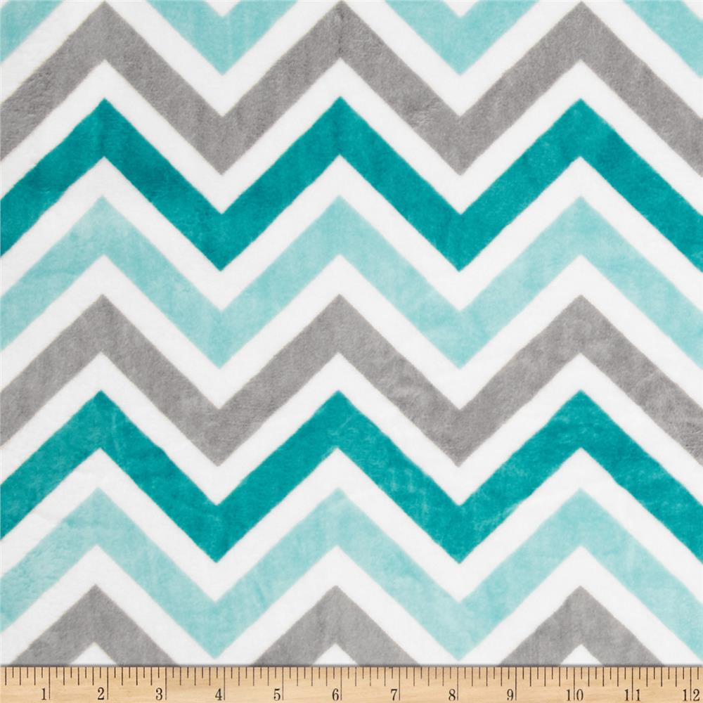 Chevron Fashion Fabric - Zig Zag Fabric by the Yard | Fabric.com