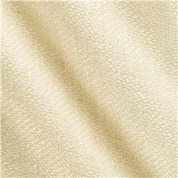 Raw Silk Suiting Ivory