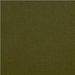 Covington Jefferson Linen Sage Green