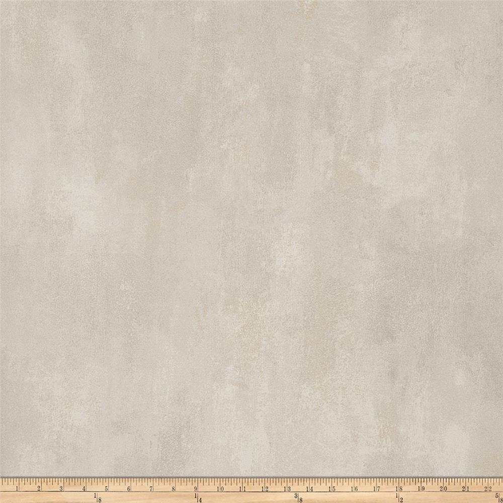 Fabricut Streep Wallpaper Taupe (Double Roll)