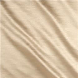 Fabricut Monarch Satin Lustre Flax