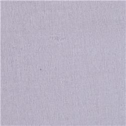 Cotton Gauze Lavender