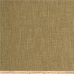 Fabricut Tuscan Willow