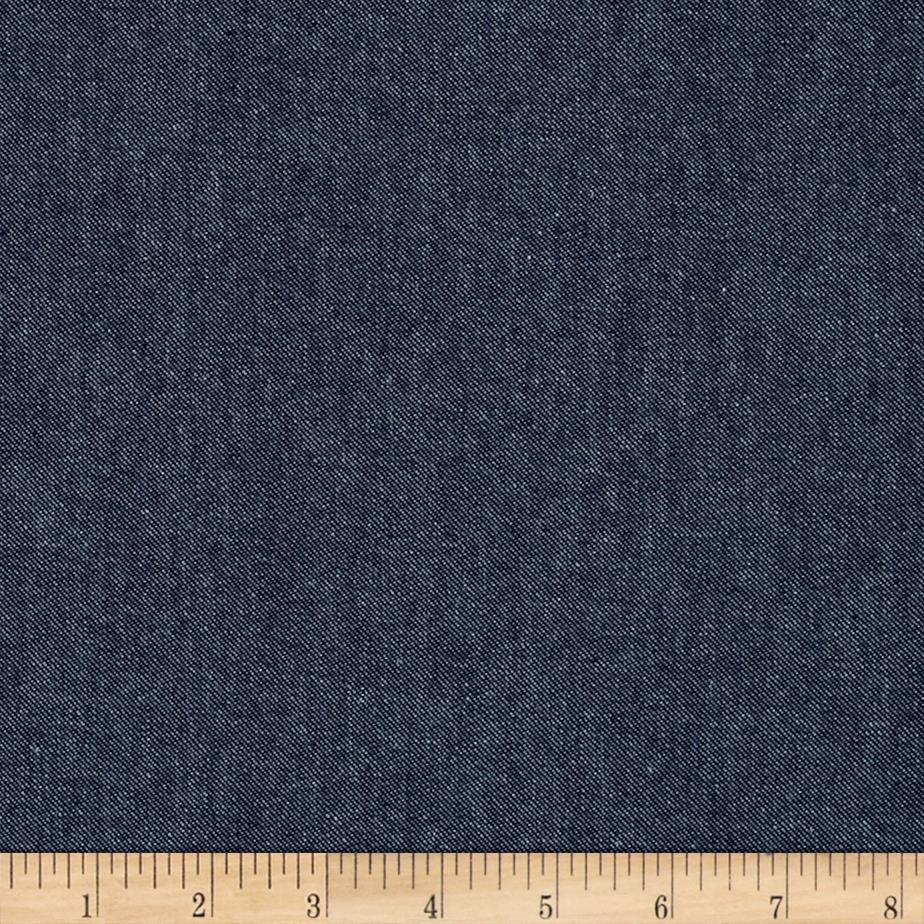Moda 5.3 oz Denim Denim