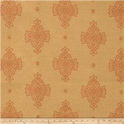 Lillian August Pringle Jacquard Tigerlily
