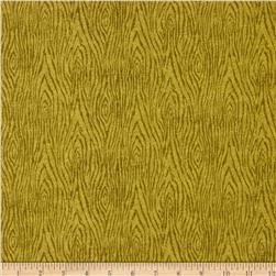 Northern Exposure Wood Grain Moss