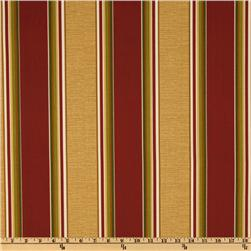 Richloom Indoor/Outdoor Westwind Pompeii Home Decor Fabric
