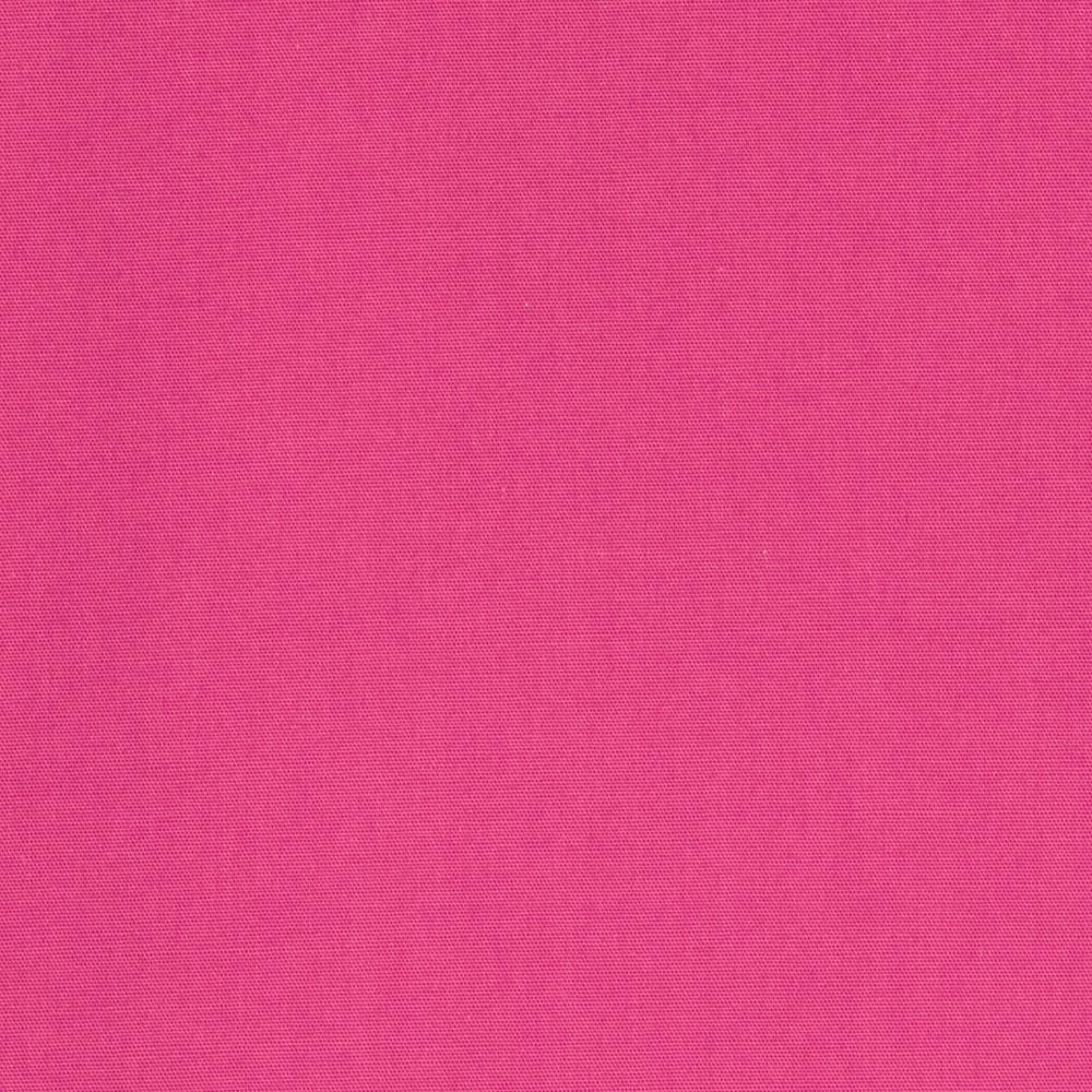 "Imperial Broadcloth 60"" Pink Spark"