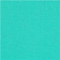 Michael Miller Cotton Couture Broadcloth Luna Fabric