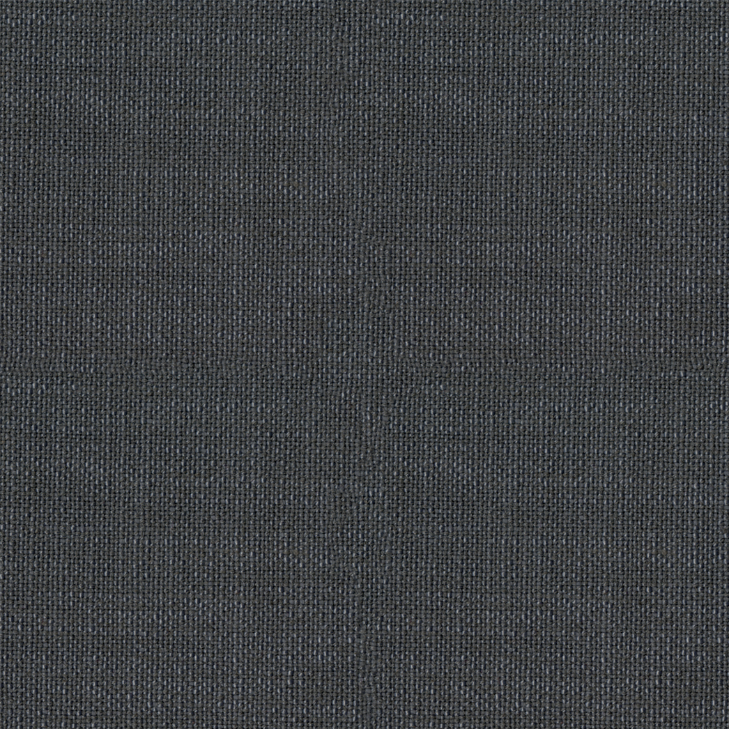 Image of Abbey Shea Augusta Woven Steel Fabric