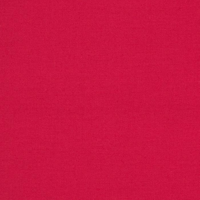 Moda Bella Broadcloth Shocking Pink