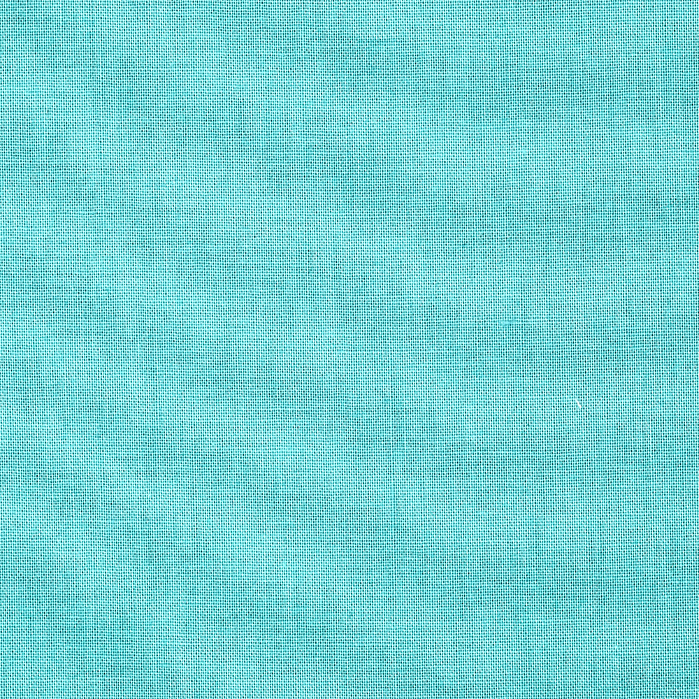 Image of Cotton + Steel Supreme Solids Notting Hill Fabric