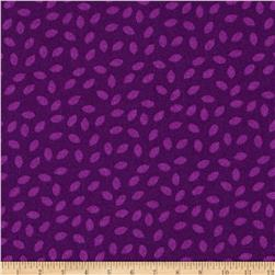 Boutique Brights Seedz Dark Purple