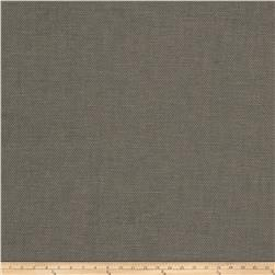 Jaclyn Smith 01838 Linen Blend Cinder