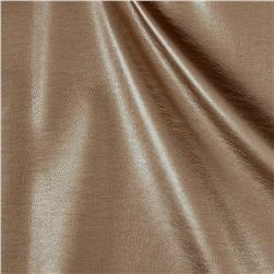 Richloom Tough Vinyl Benatar Copper