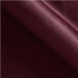Team Spirit Tricot Maroon