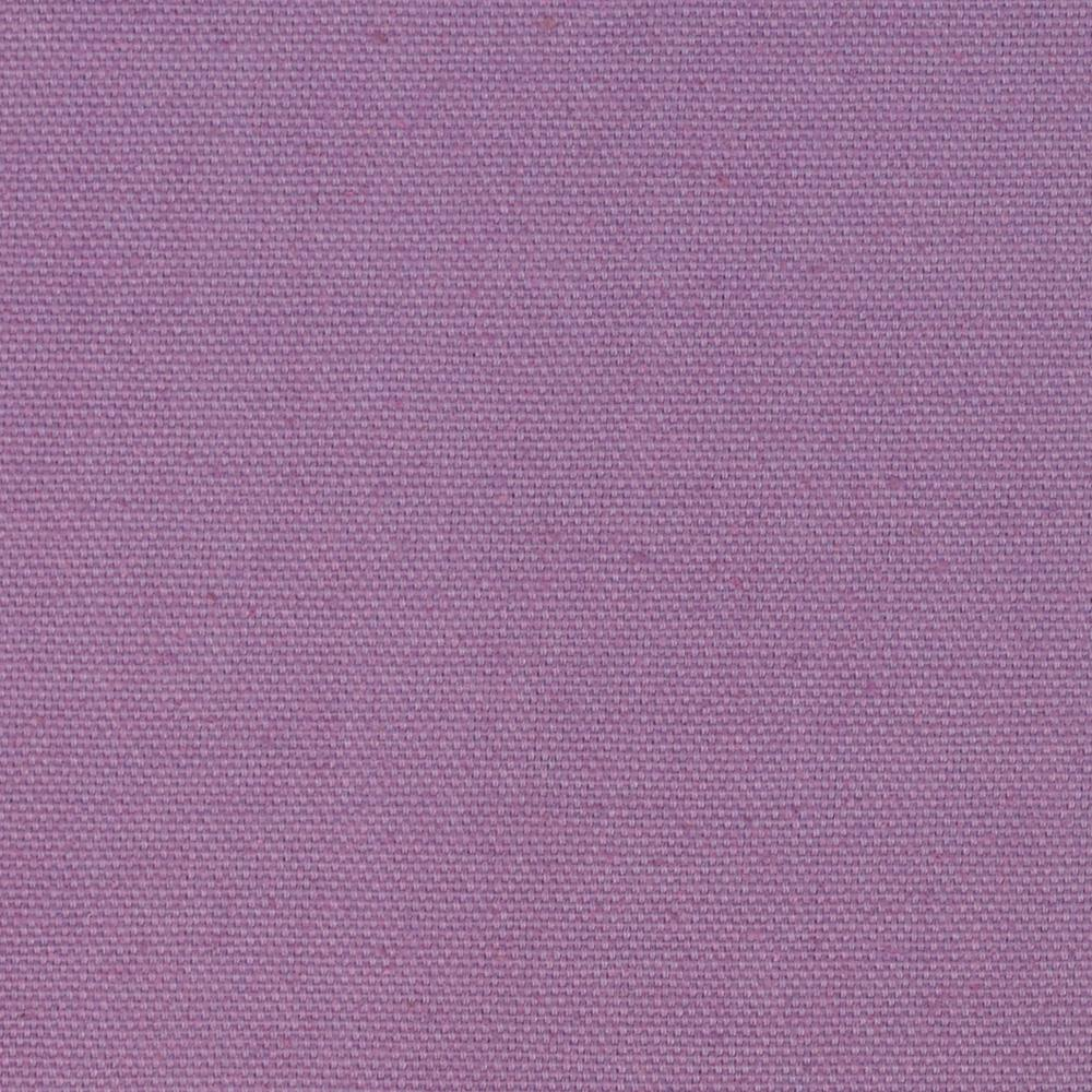 9 3 oz canvas duck sheer lilac discount designer fabric for Fabric purchase