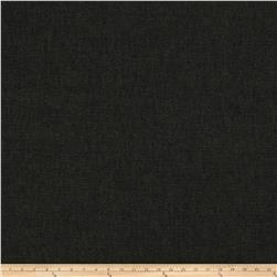 Fabricut Bellwether Faux Wool Black