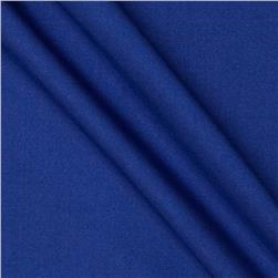 Splendid Silky Knit Dark Royal