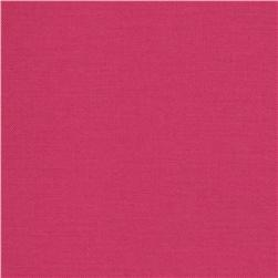 Moda Bella Broadcloth (# 9900-92) Magenta