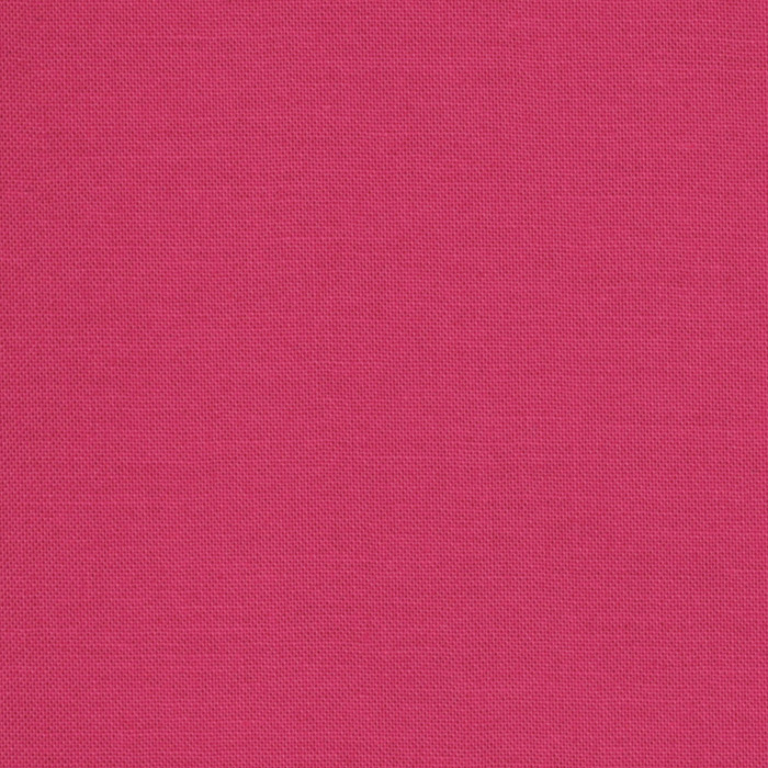 Moda Bella Broadcloth (# 9900-92) Magenta Fabric