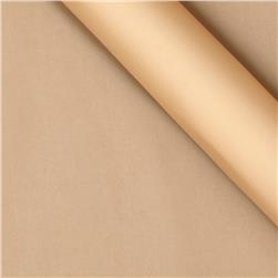 Polyester Lining Peach