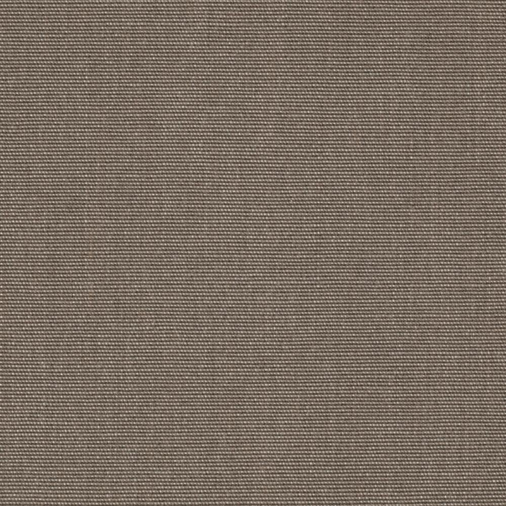 Sunbrella canvas taupe discount designer fabric for Fabric purchase