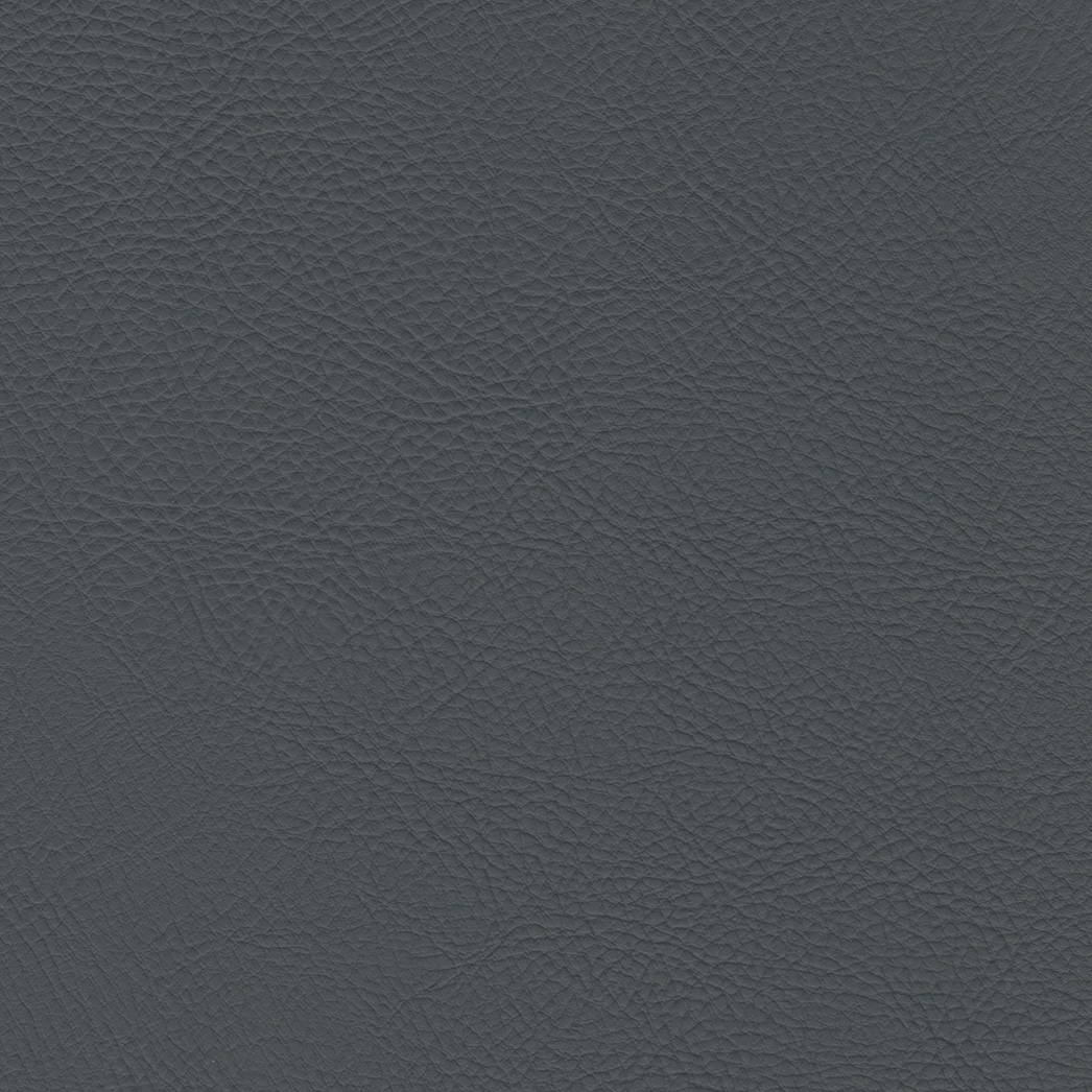 Image of Spradling Verona Soft Vinyl Steel Gray Fabric