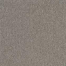 Keller Walter Solid Blend Upholstery Shadow