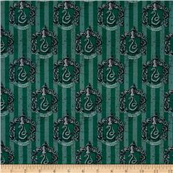 Harry Potter Digital Slytherin Multi