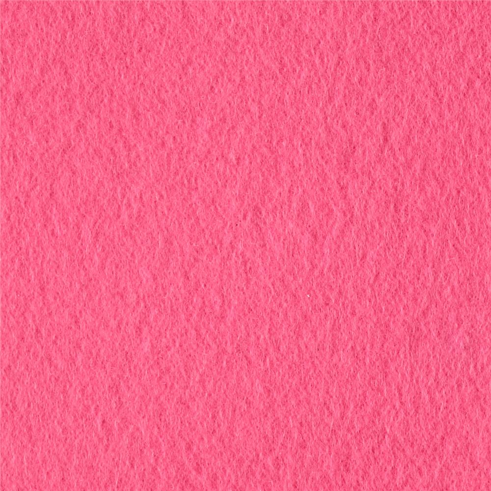 Yukon Fleece Medium Pink