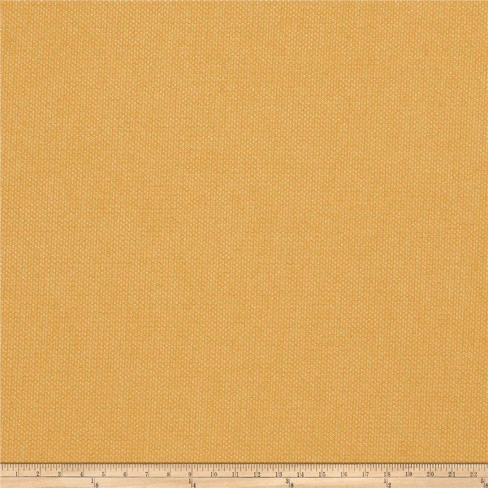 Trend 03600 Boucle Basketweave Freesia