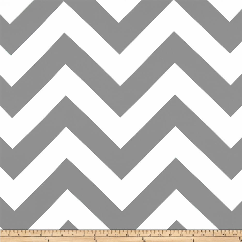 RCA Chevron Sheers Stone