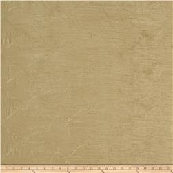 Trend 2665 Faux Silk Wheat