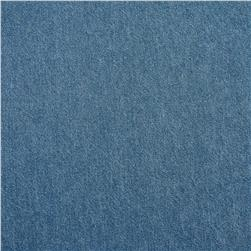 Kaufman Denim 6.5oz Blue