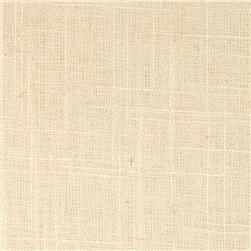 Nate Berkus Old Country Linen Dune