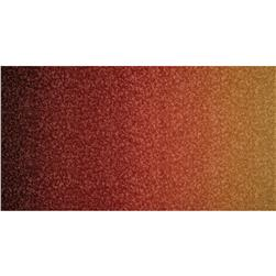 Radiant Gradients Pointillist Fire
