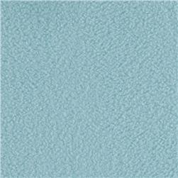 Winterfleece Micro Chamois Light Blue
