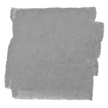 Marvy Brush Marker No. 12 Grey