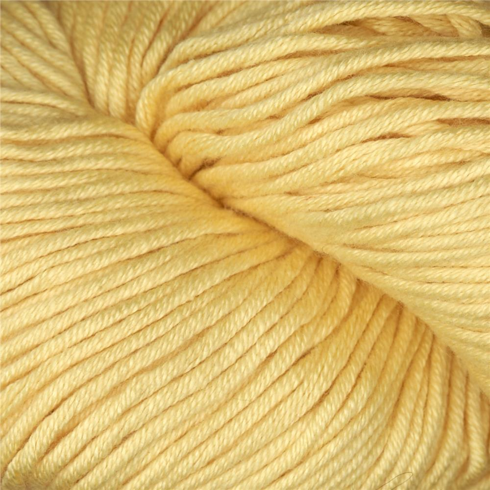 Berroco Modern Cotton Yarn Del