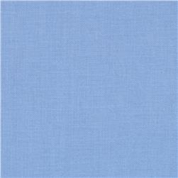 Cotton Supreme Solids Cornflower