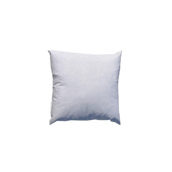 14 x 14 Indoor/Outdoor Poly Fill Pillow Form