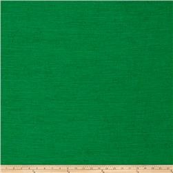 Trend 04100 Faux Silk Emerald