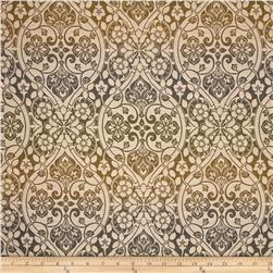 Richloom Indoor/Outdoor Woven Festive Patina