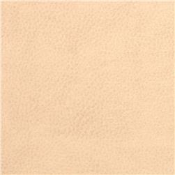 Regal Flannel Backed Vinyl Pecos Ivory