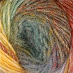 Lion Brand Amazing Yarn (213) Regatta