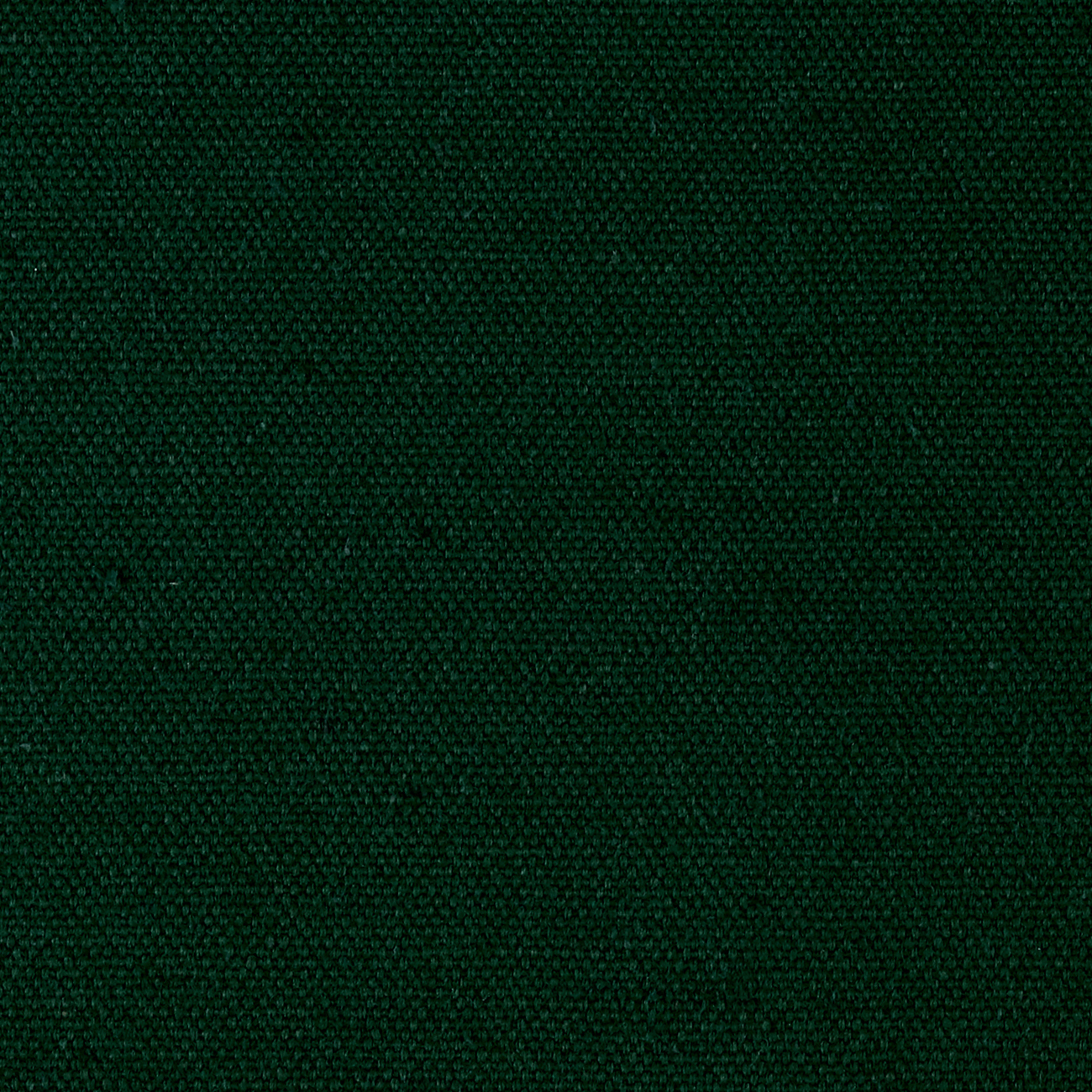 9.3 oz. Canvas Duck Hunter Fabric by James Thompson in USA