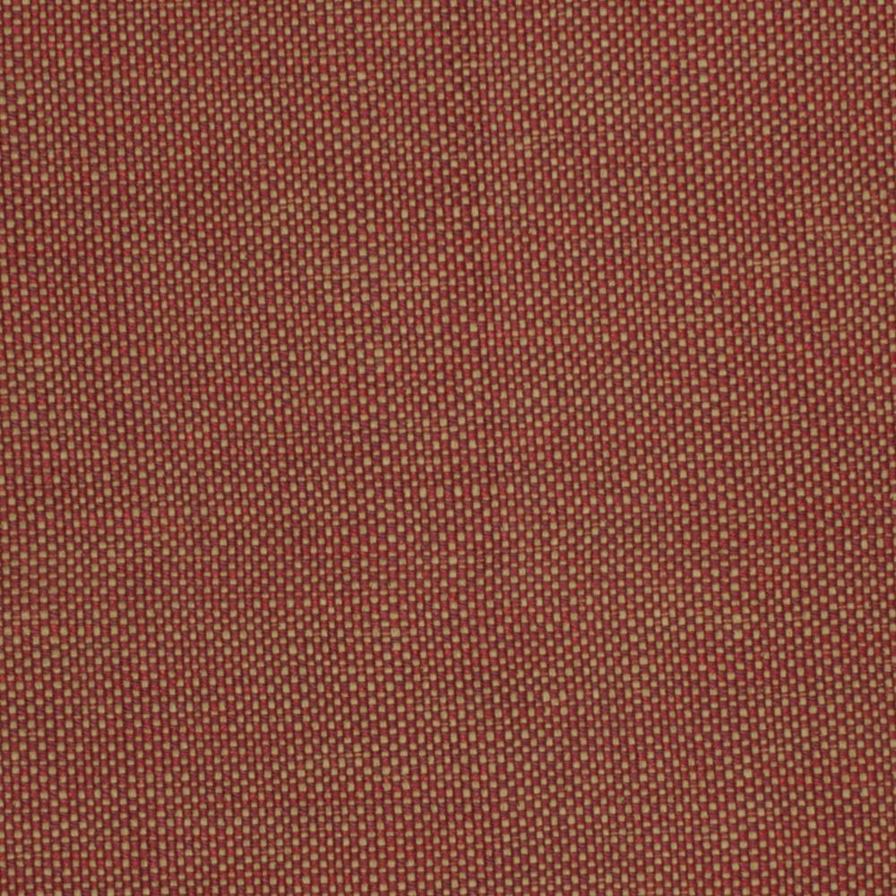 Jaclyn Smith 02628 Upholstery Scarlet
