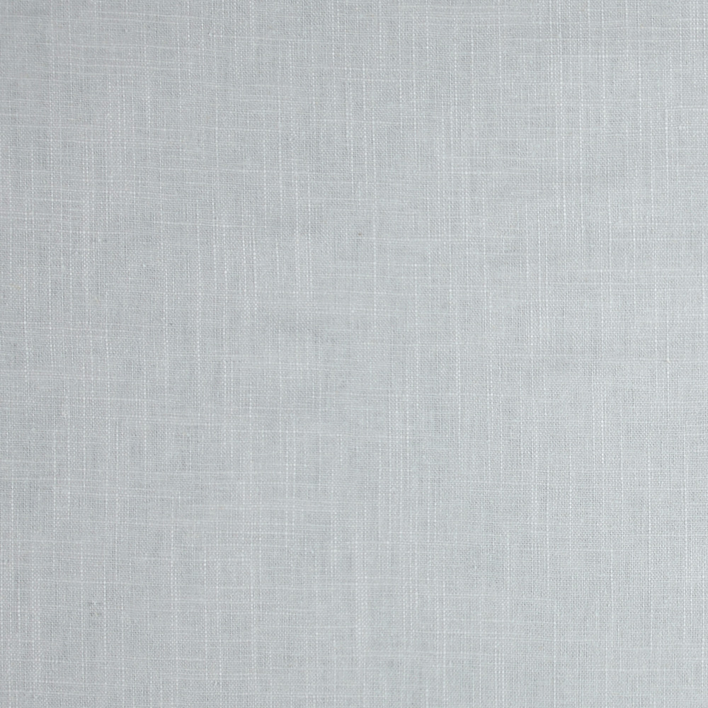 Jaclyn Smith Linen/Rayon Blend Opal Fabric by Fabricut in USA
